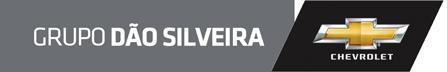Grupo Dão Silveira